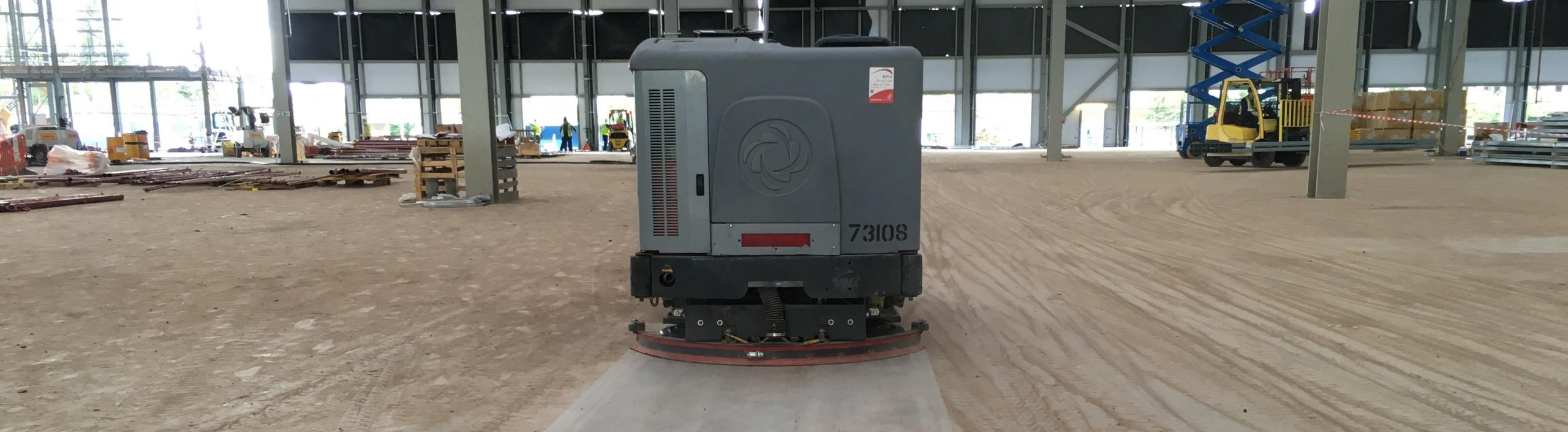 compact cleaning machines scrubber drier carpet numatic images and electric floor photo