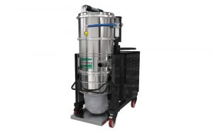 HV550-ACS-B-Z2-22-HV550-ACS-B-Z2-22-HUUVAN-400-Volt-H-Class-Atex-Rated-Industrial-Vacuum-Cleanerr