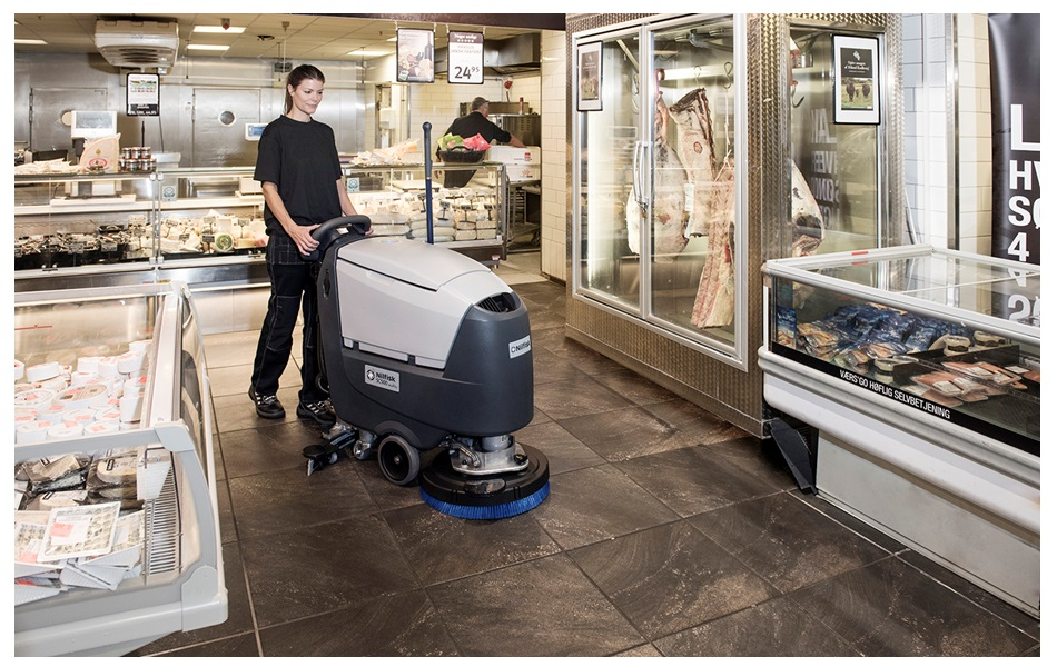 SC ScrubberDryer Hire Buy Industrial Floor Cleaning Machines - Small industrial floor cleaning machines
