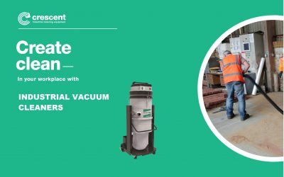 Helpful Tips & Advice For Picking the Right Commercial Vacuum Cleaner!